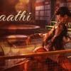 DJ ARNAV - O Saathi X Do Like That