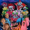 Killer Klowns from Outer Space (Film-Talk mit Schröck)