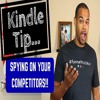 How To Get Ideas For Your Email Lists For Kindle Publishing - Kindle Publishing Tips
