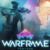 Warframe We All Lift Together