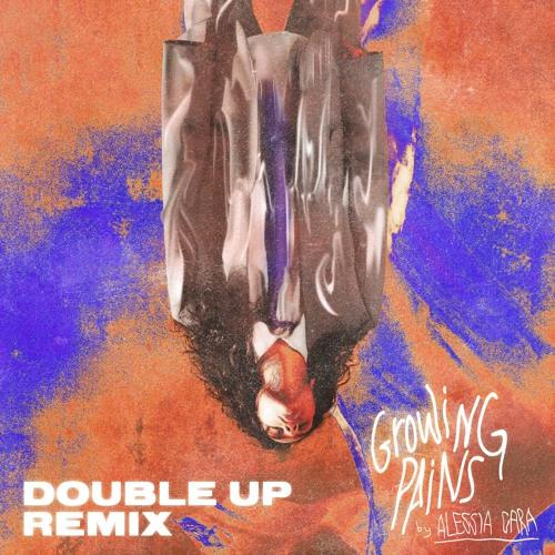 Alessia Cara - Growing Pains (Double Up Remix) [YourEDM Premiere]