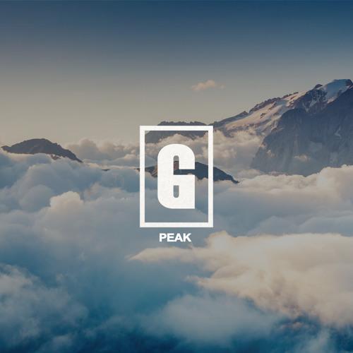 Tim Gunter - Peak (Summer 2018 Mix)