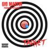 Gio Martin - Target (Prod. by SteveJobs 2)