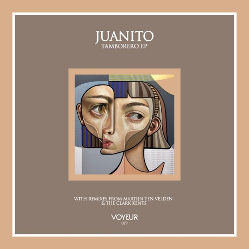 Juanito - Oh Yeah (Original Mix)