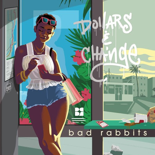Dollars & Change