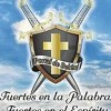 Alaba A Dios   Danny Berrios