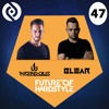 Blear - Future Of Hardstyle Podcast #46 Ft. Arzadous