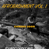 Afrobashment Vol. 1 by DJ Tall Up