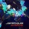 Jamiroquai - Automaton (Acapella + Instrumental) FREE