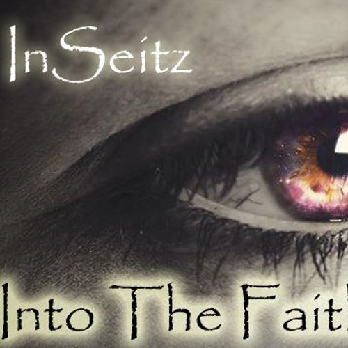 In Seitz Into the Faith with Bishop Mark 61318