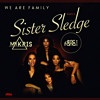 Eric Faria & Mr.Kris - Remix - Sister Sledge - We Are Family  >>>>>>>>>> FREE DOWNLOAD