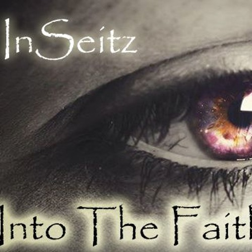 InSeitz Into the Faith with Bishop Mark 62718