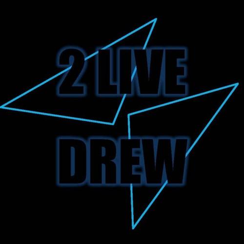 Hip Hop Hooray (2 Live Drew remix)
