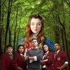 Download Touchstone Of RA (House Of Anubis) Mp3