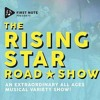 30A Show: Rising Star Road Show