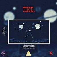 TIME (Prod. by Glo Bby)