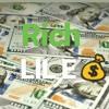 LIL E-Rich