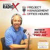 PMO Joe chats with Evalyne Cambron Project Management Consultant and Mentor