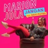 marion jola   jangan ft  rayi putra cover by  sahril ft  gaston and willowdale