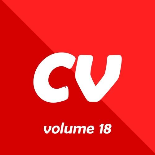 Cassete Vermelha v.18 - SLB Napredak,Calendário, Promessas da AG, plantéis fechados Hóquei e Volei