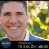 #202: Dr Eric Zielinski--The Healing Power of Essential Oils