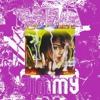 M.I.A. - Jimmy (.Idelon Remix)