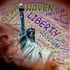 Raging Skillet Radio - Mouthing Off with Chef Rossi!: America...... Land of the Free .....Home of the Deported?
