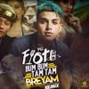 Mc Fioti - Bom Bom  Tam Tam  ( BREYAM DJ REMIX ) DESCARGA LIBRE