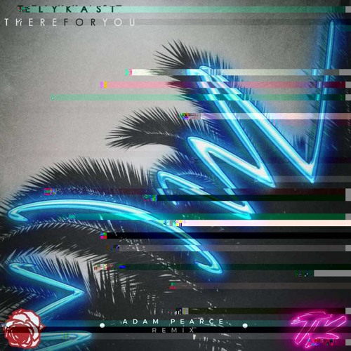 Panic Room Jonas Rathsman Remix Au Ra Camelphat: EDM.Plus: Discover & Stream New Electronic Dance Music For