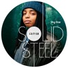 Download Solid Steel Radio Show 13/7/2018 Hour 2 - Shy One Mp3