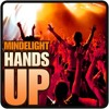 Get Your Hands Up by Mindelight