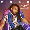 MNEK - Colour Ft. Hailee Steinfeld - (DJBenniboy UKG Bootleg) [FREE DOWNLOAD].mp3
