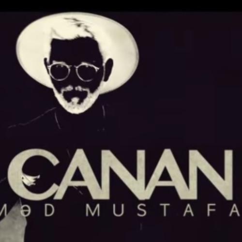 Ahmed Mustafayev Canan Burak Kara Remix 2018 By Burak Kara