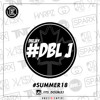 @its_DoubleJ - Summer 18 Mix - Empire Entertainment