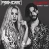 92 - Clandestino - Shakira Ft. Maluma (FRANCISS DJ)