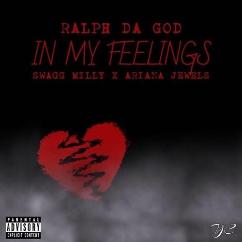 Feelings x Swagg Milly x Ariana Jewels prod. by Plugstudios