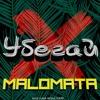 MALOMATA - Пара стиков кофе