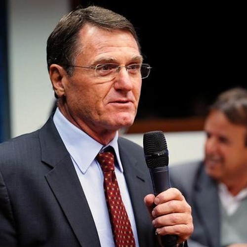 Especialistas defendem incentivo público à agricultura sustentável