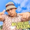 MC Ryan SP - Maloqueiro Apaixonado (DJ Oreia)