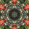 Yuna~Lullabies (Ausra Remix)