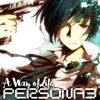 A Way of Life • cover by Jenny (Persona 3 Portable)