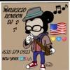 Musica Bailable Ecuatoriana / Chicha Mix/ Cumbia Ecuatoriana Mix/