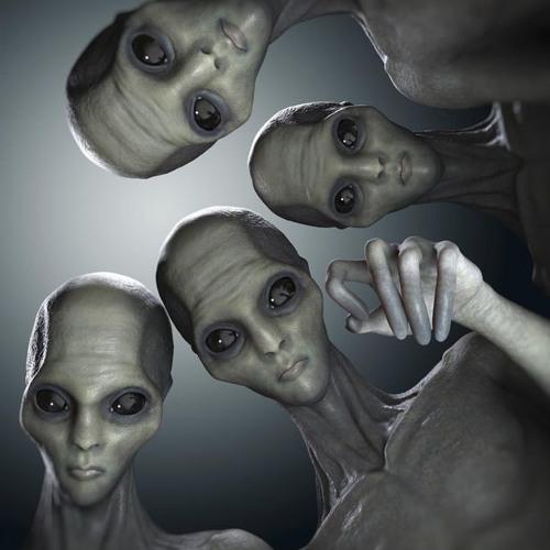 UFO UNDERCOVER w/ Joe Montaldo Tonight Gordon Lore second hour Barry Strohm