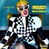 Cardi B - Invasion of Privacy Album Mix