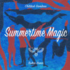 Childish Gambino Summertime Magic Buhoo Remix Free Download Mp3