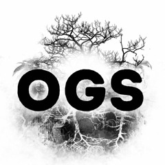 OGS- Alive In The Desert 2018 Mix