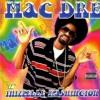 Mac Dre Ft. Yukmouth - Boss Tycoon