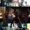 22gz, PNV Jay, Leeky Bandz - Spazz Out MIX V2