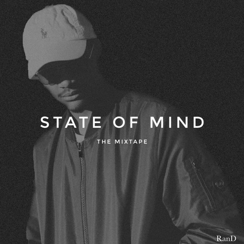 State of Mind: The Mixtape