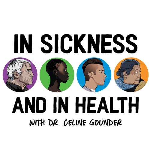 The Opioid Overdose Crisis / Religion, Responsibility, Blame & Shame / S2 E13